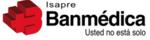 Banmedica (BANMEDICA)