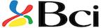 Banco de crédito e inversiones (BCI)