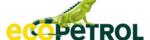 Logotipo de Ecopetrol (ECOPETROL)