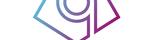 Logotipo de Bitcomo (BM)