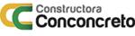 Constructora Concreto S.A
