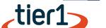 Logotipo de Tier1 Technology (TRI)