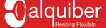 Logotipo de Alquiber Quality (ALQ)