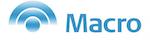 Logotipo de Banco Macro (BMA)