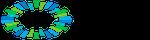 Logotipo de Bolsas y Mercados Argentinos (BYMA)