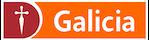 Grupo Financiero Galicia (GGAL)