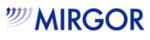 Logotipo de Mirgor (MIRG)
