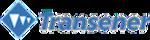 Logotipo de Transener (TRAN)