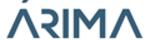 Logotipo de Arima Real Estate Socimi (ARM)