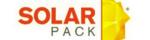 Logotipo de Solarpack (SPK)