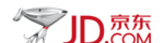 JD.com (JD)