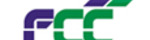Fomento de Construcciones y Contratas (FCC)