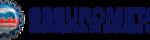 Logotipo de Segurometal