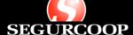 Logotipo de Segurocoop