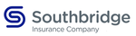 Southbridge Chile