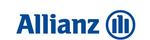 Allianz Colombia