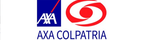 Axa Colpatria Colombia