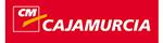 Logotipo de Caja Murcia
