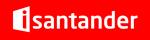 Logotipo de ISantander