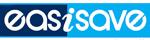 Logotipo de Easisave