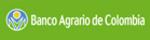 Hipoteca Banco Agrario