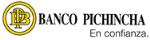 Banco Pichincha Colombia