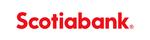 Logotipo de Scotiabank Perú