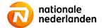 Logotipo de Cuenta de Ahorro Online