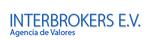 Interbrokers