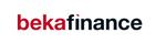 Beka Finance