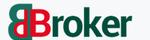 Logotipo de BdeBroker