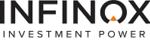 Mejores brokers: Infinox