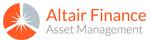 Altair Inversiones