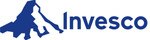 Logotipo de Invesco