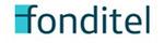 Logotipo de Fonditel
