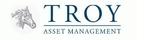 Troy Asset Management