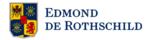 Logotipo de Edmond de Rothschild AM