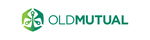 Old Mutual Colombia