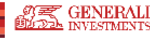 Logotipo de Generali Investments
