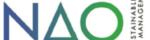 Logotipo de NAO Sustainable Asset Management