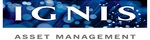 Logotipo de Ignis