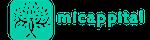 Logotipo de Micappital