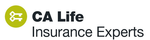 CA Life Insurance Experts