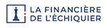 Logotipo de Echiquier Agenor SRI Mid Cap Europe A