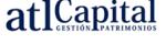 Logotipo de ATL Capital
