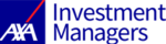 Logotipo de AXA WF Framlington Switzerland A C CHF
