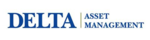 Delta Asset Management
