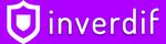 Logotipo de Inverdif Asesores EAFI