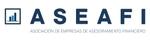 Logotipo de Aseafi