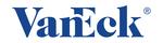 Logotipo de VanEck Vectors Morningstar US Wide Moat UCITS ETF (MOAT)